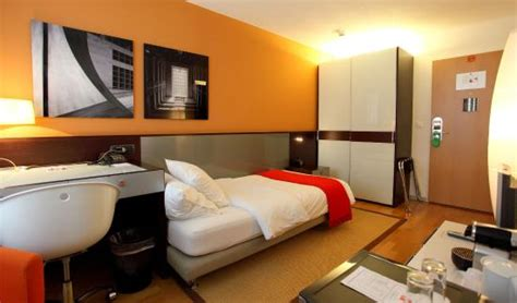 hotel single room layout a single bed design room picture of design hotel f6