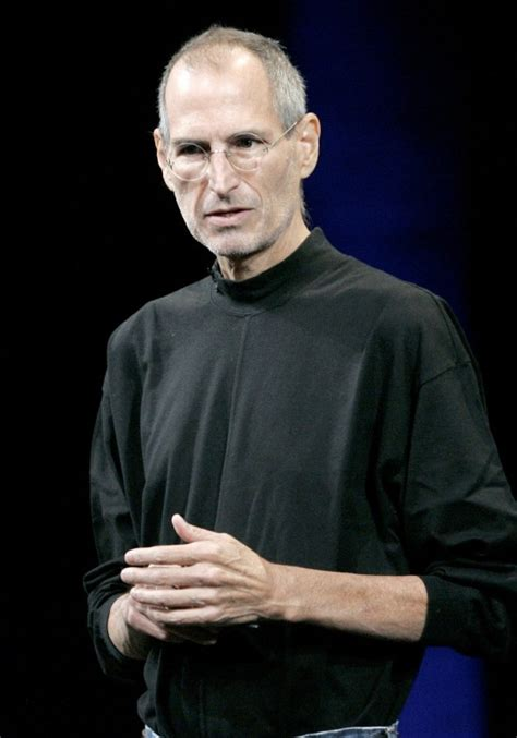 steve jobs death bed steve isms the wisdom of steve jobs apple gazette