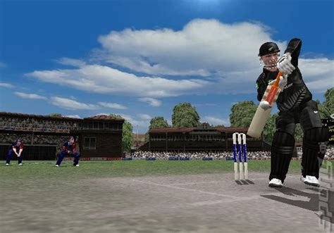 ea sport cricket 2007 full version pc games free download ea sports cricket 2007 pc game full version free download