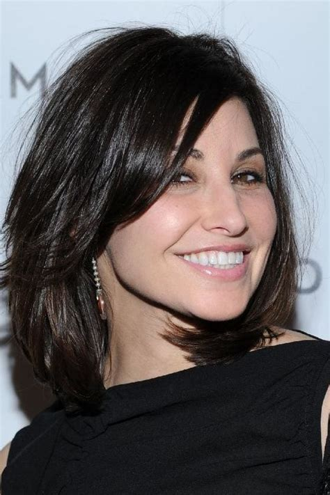 gina gershon filmographie gina gershon filmography and biography on movies film