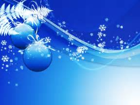 download free christmas wallpaper sms latestsms in