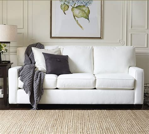 Pottery Barn Sleeper Sofa Reviews Pottery Barn Sofa Sleeper Reviews Sofa Menzilperde Net