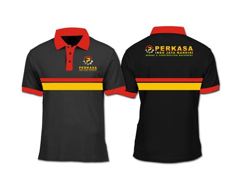 Baju Dan Kaos Seragam sribu desain seragam kantor baju kaos seragam kerja untuk