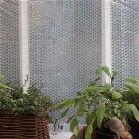 images  greenhouse maintenance  pinterest