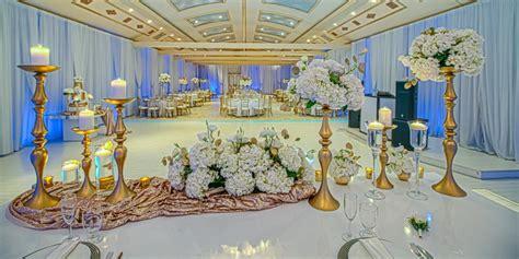wedding venues los angeles prices mgm banquet weddings get prices for wedding venues