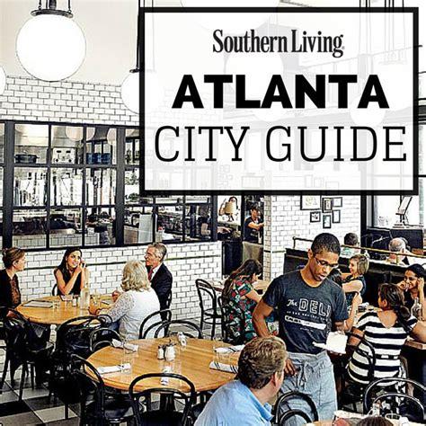 The Shed Restaurant Atlanta by 25 Best Ideas About Atlanta On Atlanta