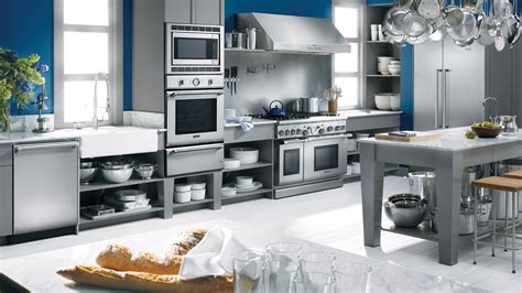 Kitchen Appliances For by Las Vegas Luxury Kitchen Appliance Monark