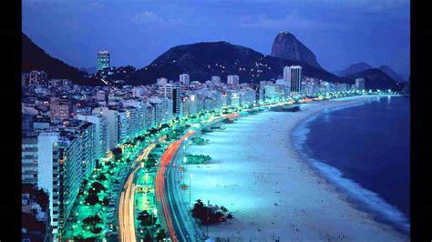 klemmer brazilia