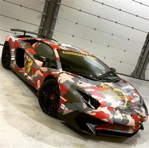 gumball 3000 lamborghini 17 best ideas about gumball 3000 on cars