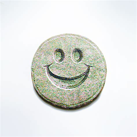 Washing Different Colors Together - ecstasy pillow free shipping world wide
