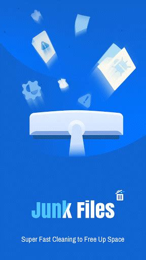 ccleaner vs clean master ccleaner x clean master clean master for android free download