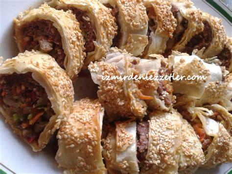 rulo kurabiye kalorisi gorsel yemek tarifleri sitesi oktay sebzeli rulo yemek tarifi resimli yemek tarifleri