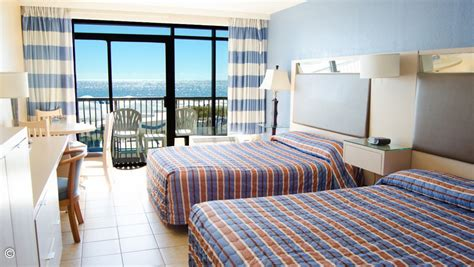 bedroom suites  myrtle beach