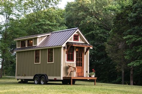 tiny home for sale tiny houses 3 of the cutest homes for sale in alabama