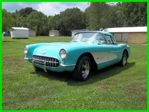 1957 chevrolet corvette convertible call for price 1957 chevrolet corvette hard top convertible
