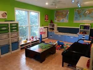 Playrooms kids ikea toys storage ikea playrooms playrooms ikea