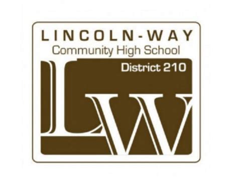 lincoln way high school district 210 hiring mokena il patch