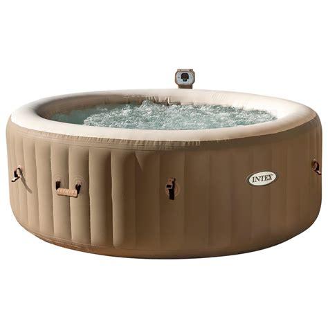 immagini di vasche da bagno immagini vasche da bagno ideal standard sanitari e lavabi