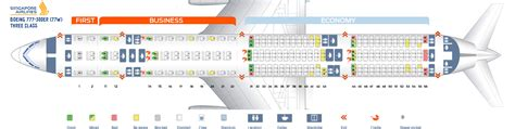 boeing 777 floor plan popular 301 list 777 300er seat map