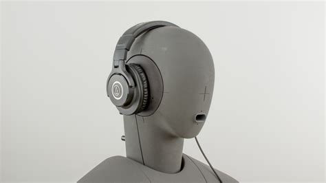 New Arrival Audio Technica Ath M40x Headphone Black Color Sse181 audio technica ath m40x professional monitor review