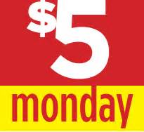 Raleys Pantry by 5 Monday Deals At Raley S And Bel Air 3 21 Pantry Overflow