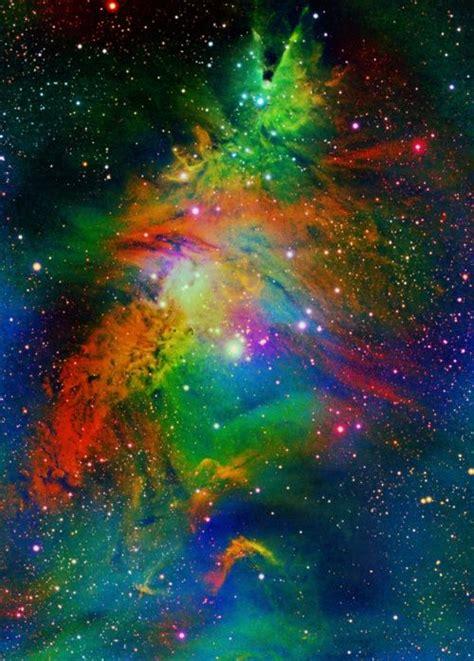 christmas tree nebula tree nebula page 2 pics about space