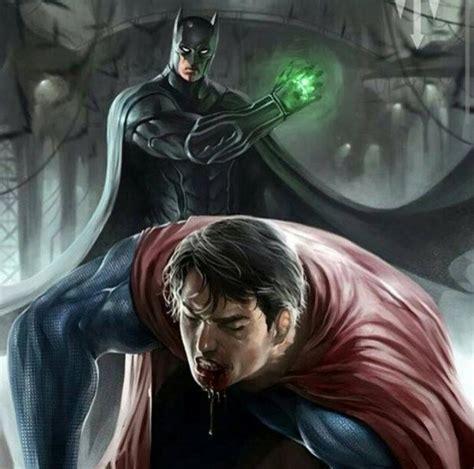 Batman Meme Template - batman pimps superman blank template imgflip