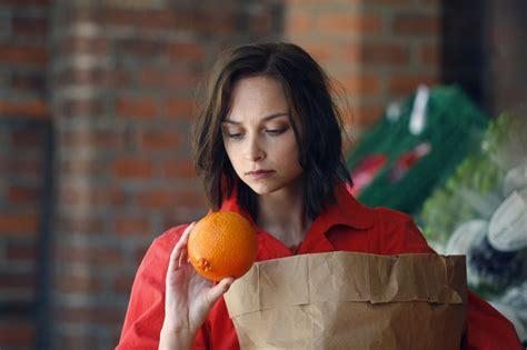 la joven de las naranjas libro de texto pdf gratis descargar la joven de las naranjas de el libro que deben leer las personas que saben que el amor no es para siempre letras