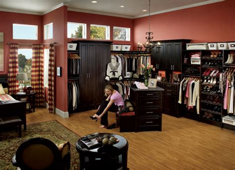 master bedroom closet amazing master closets www pixshark com images