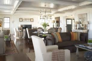Style archive a nantucket house without the blues 187 02haslam