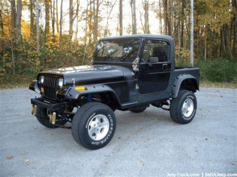 Jeep Tj Half Top Jeep Wrangler Half Top 89 Yj Search Jeep Ideas