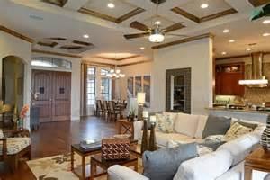 southern plantation interiors southern plantation kitchens per se custom designed interior photos of plantation homes