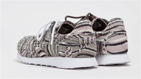 Air 3 Wool Bnib Not Nike Flyknit Racer Nmd Yeezy Adidas 1 missoni x converse auckland racer quot greyscale quot sole collector