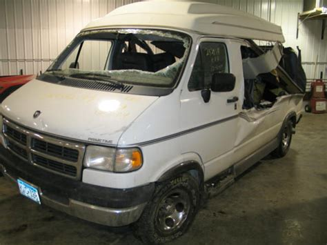 auto air conditioning service 1997 dodge ram van 1500 security system service manual automobile air conditioning service 1998 dodge ram van 2500 electronic valve