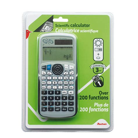 si鑒e auto auchan calcolatrice scientifica auchan auchan offerte e