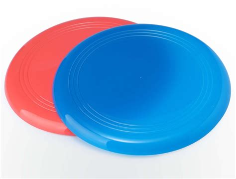 how to to catch frisbee carcione 15