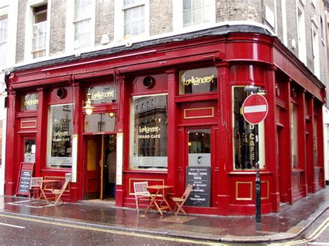 top bars covent garden 7 best covent garden pubs for drinking at all hours