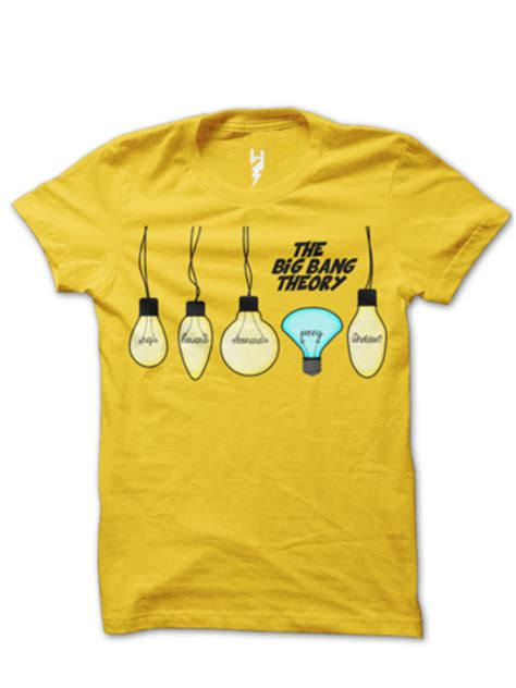 Buy T Shirts In India 10 T Shirts That You Can Buy In India India