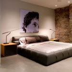 25 trendy bachelor pad bedroom ideas home design and bachelor pad hanging bed designs