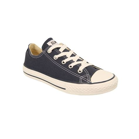 all brand sports shoes converse all low lace up trainers sports shoes