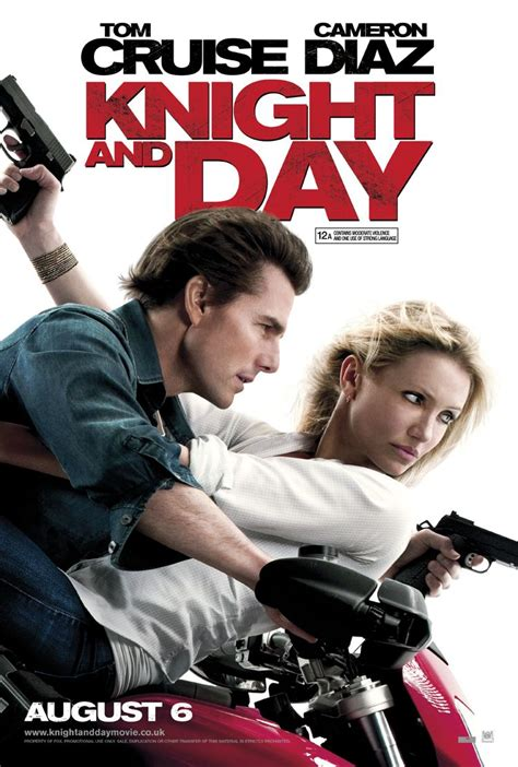 movies tom cruise full knight and day 2010 in hindi full movie watch online