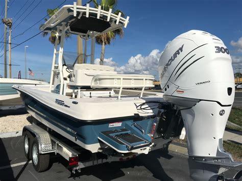 triton boats 220 lts pro 2018 triton 220 lts pro destin florida boats