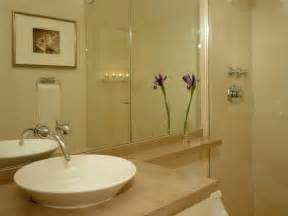 Bathroom Design Ideas 2012 by Small Bathroom Design Ideas 2012 From Hgtv Home Interiors