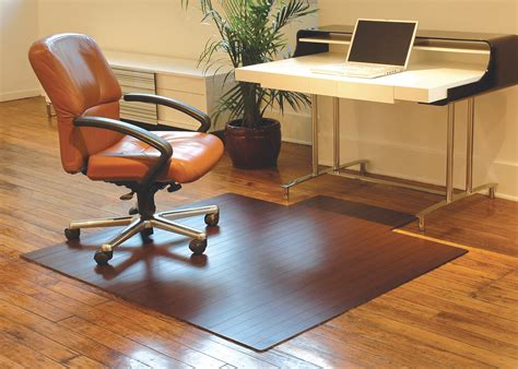 best fresh eco friendly flooring for home office 1558