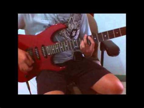 guitar tutorial of pangarap lang kita gitara pangarap lang kita download hd torrent