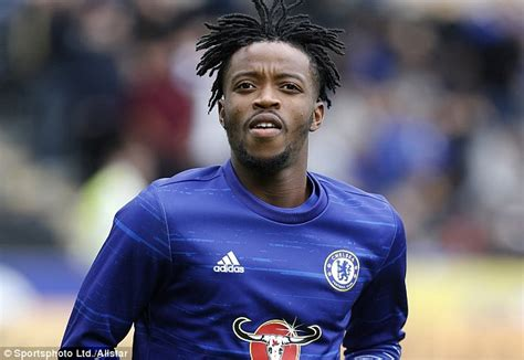 chelsea young players roman s chelsea plan a secret transfer hitlist