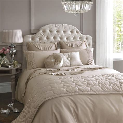 Minogue Bedding Collection Range Minogue Bedding Win A Minogue At Home Bed Set Housekeeping