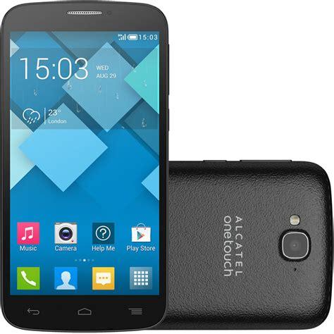 imagenes para celular alcatel one touch smartphone alcatel one touch pop c7 plus 7042e