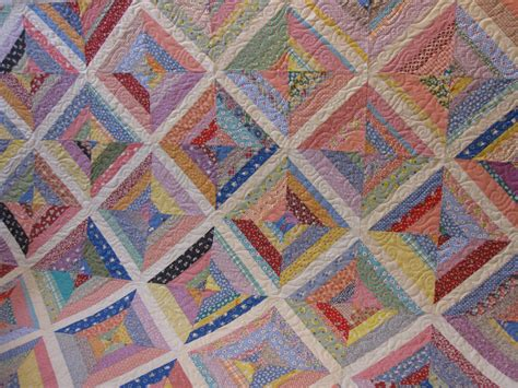 millie s quilting string quilts
