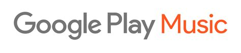 Play Store Wiki File Play Logo Svg Wikimedia Commons